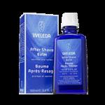 Weleda After Shave Balm,3.4fl oz,Each,066215-5