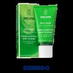 Weleda Skin Food Cream,Travel Size, 0.32fl oz,Each,113596-1