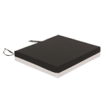 Proactive Protekt Foam Cushion,20″ x 16″ x 3″,Each,71004