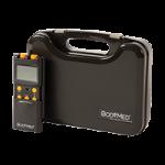 BodyMed 2 Channel Digital TENS/EMS/IF Device,TENS/EMS/IF Device,Each,ZZA900