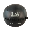 1920153350Body_Sport_Wall_Ball