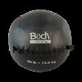 1920153350Body_Sport_Wall_Ball