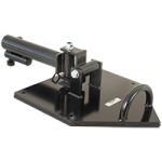 Body Sport Landmine,19″ x 16″,Each,BDSLANDMINE