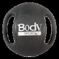 1920155139Body_Sport_Double_Grip_Medicine_Ball