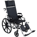 1942016027Drive-Viper-Plus-Reclining-Wheelchair-With-Flip-Back-Detachable-Full-Arm