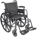 1942016517Drive-Cirrus-IV-18-Inches-Lightweight-Wheelchair