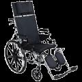 19420165835Drive-Viper-Plus-Reclining-Wheelchair-With-Flip-Back-Detachable-Desk-Arm