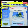 1972012177Jobar_Swivel_Shower_Stool