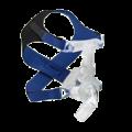1972013055Devilbiss_EasyFit_Nasal_CPAP_Mask