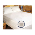 201020145324Bargoose-Bed-Bug-Solution-Stretch-Knit-Boxspring-Covers