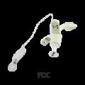 20120162336Shiley-Pediatric-Tracheostomy-Tube