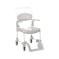 20120163624Snug-Seat-Clean-Shower-And-Commode-Chair