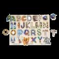 2012201095083art-puzzle