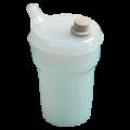 101020151257Wonder-Flo_Vacuum_Cup