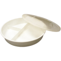 101020151353High_Sided_Divided_Dish