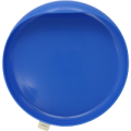 101020152045Maddak_Scooper_Plate_With_Suction_Cup_Base