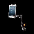 101020152355iDevice-Latitude-Mounting-System-with-Adjustable-iPad-Cradle