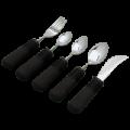 10102015325Sure_Grip_Weighted_Utensils