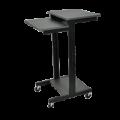 101020153755Luxor-Mobile-Adjustable-Height-Presentations-Workstation