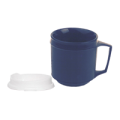 10102015497Kinsman-Insulated-Weighted-Cup