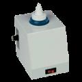 101220103614Ideal_Standard_Single_Bottle_Warmer