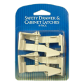 101220104629Cardinal_Gates_Safety_Drawer_and_Cabinet_Latches