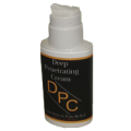 10220112841Led_Technologies_DPC_Deep_Penetrating_Pain_Cream