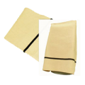 1022011304Led_Technologies_DPL_System_Dust_Cover