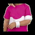 1032011255916-701-shoulder-immobilizer