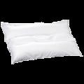 10620161144Core-Cervical-Foam-Roll