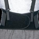 Coreback Support Belt,3X-Large,Each,SUB-6701-3XL