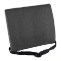 10620163124Core-Deluxe-Slimrest-Cushion