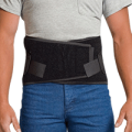 1062016415Core-CorFit-Industrial-Back-Belt