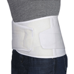 Core CorFit Back Support Belt,X-Large,Each,LSB-7000-1XL