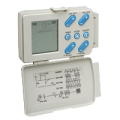 10820101332BioMedical_Impulse_Tens_D5_Electro_Therapy_Device