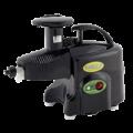 10820151021Samson-Green-Power-KPE-1304-Twin-Gear-Juicer