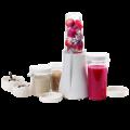 1082015283Tribest-BPA-Free-PB-250-Personal-Blender-And-Grinder