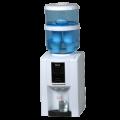 1082015300Avanti-Countertop-Water-Dispenser