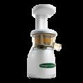 1082015306Omega-Masticating-Vert-Juicer