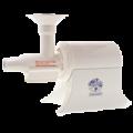 10820153649Champion-Juicer-Standard-Household-Juicer
