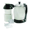 10820153747Tribest-Soyabella-Soymilk-And-Soup-Maker-with-Lid-and-Tofu-Kit