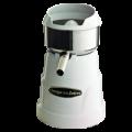 10820154052Omega-Professional-Citrus-Juicer