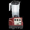 10820154436Omega-Three-Peak-HP-Variable-Speed-Blender-with-Timer