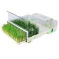 1082015443Easy-Green-Micro-Farm-Automatic-Wheat-Grass-Sprouter