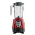 10820154725Omega-One-HP-BL330-Two-Speed-Blender