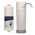 1082015485Brondell-H2O-Plus-Pearl-Water-Filtration-Replacement-Filter