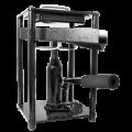 10820154910Samson-Welles-Press-Manual-Hydraulic-Juicer