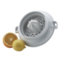 10820155658Samson-Acme-Citrus-Attachment-For-Model-6001