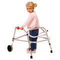 10820155747Kaye-Posture-Control-Two-Wheel-Walker-For-Adolescent