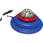 Saucer Dome Say It Play It,Saucer Dome Say It Play It,Each,9158